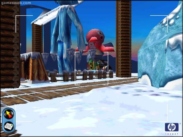 Theme Park Manager - Screenshots - Bild 4