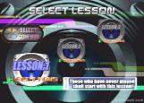 Dancing Stage EuroMix - Screenshots - Bild 12