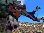 NFL Fever 2002  Archiv - Screenshots - Bild 20