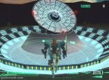 Zone of the Enders - Screenshots - Bild 10