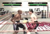 HBO Boxing - Screenshots - Bild 11