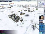 Conflict Zone - Screenshots - Bild 13