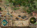 Tropico  Archiv - Screenshots - Bild 7