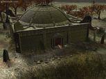 Geheimnis der Druiden - Screenshots - Bild 4