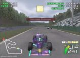 F1 Racing Championship - Screenshots - Bild 8