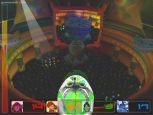 Fuzion Frenzy  Archiv - Screenshots - Bild 16