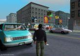 GTA 3  Archiv - Screenshots - Bild 42