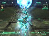 Zone of the Enders - Screenshots - Bild 7