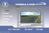 Formula One 2001 - Screenshots - Bild 9