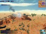 Conflict Zone  Archiv - Screenshots - Bild 2