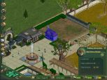 Zoo Tycoon  Archiv - Screenshots - Bild 25