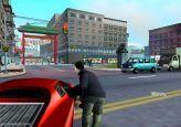 GTA 3  Archiv - Screenshots - Bild 31