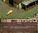 Tropico - Artworks und Charaktere Archiv - Artworks - Bild 24
