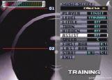 Dancing Stage EuroMix - Screenshots - Bild 8