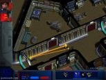 Star Trek: Away Team  Archiv - Screenshots - Bild 6