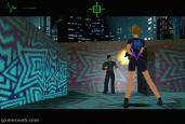 Fear Effect 2: Retro Helix - Screenshots - Bild 9