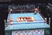 HBO Boxing - Screenshots - Bild 3