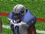 NFL Fever 2002  Archiv - Screenshots - Bild 16