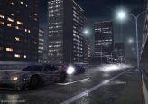 Gran Turismo 3  Archiv - Screenshots - Bild 13