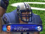 NFL Fever 2002  Archiv - Screenshots - Bild 15