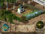 Tropico  Archiv - Screenshots - Bild 6