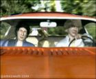 Dukes of Hazzard II  Archiv - Screenshots - Bild 16