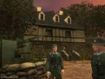 Medal of Honor: Allied Assault  Archiv - Screenshots - Bild 56