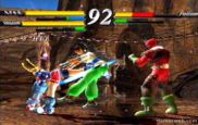 Street Fighter EX 3 - Screenshots - Bild 11