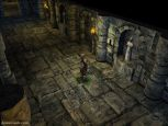Dungeon Siege - Brandheiße Screenshots Archiv - Screenshots - Bild 18