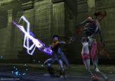 Soul Reaver 2  Archiv - Screenshots - Bild 48