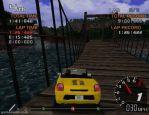 Viper Heat  Archiv - Screenshots - Bild 6