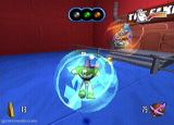 Buzz Lightyear Of Star Command - Screenshots - Bild 10