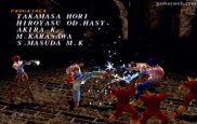 Street Fighter EX 3 - Screenshots - Bild 10