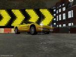 Project Gotham Racing  Archiv - Screenshots - Bild 28