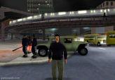 GTA 3  Archiv - Screenshots - Bild 45