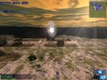 Conflict Zone - Screenshots - Bild 10