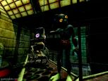 Oddworld: Munch's Oddysee  Archiv - Screenshots - Bild 32
