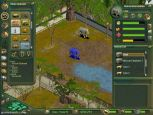 Zoo Tycoon  Archiv - Screenshots - Bild 27