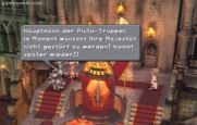 Final Fantasy IX - Screenshots - Bild 9