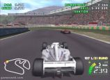 F1 Racing Championship - Screenshots - Bild 9