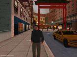 GTA 3  Archiv - Screenshots - Bild 36
