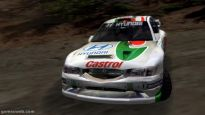 World Rally Championship 2001  Archiv - Screenshots - Bild 10