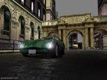Project Gotham Racing  Archiv - Screenshots - Bild 36