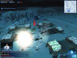 Conflict Zone  Archiv - Screenshots - Bild 11