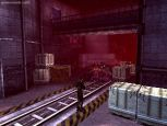 Extermination  Archiv - Screenshots - Bild 20