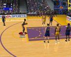 NBA Live 2001 - Screenshots - Bild 2