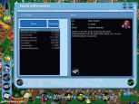 Theme Park Manager - Screenshots - Bild 10