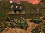 Medal of Honor: Allied Assault  Archiv - Screenshots - Bild 54