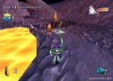 Buzz Lightyear Of Star Command - Screenshots - Bild 5