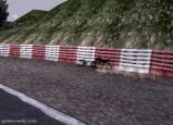 Ducati World - Screenshots - Bild 4